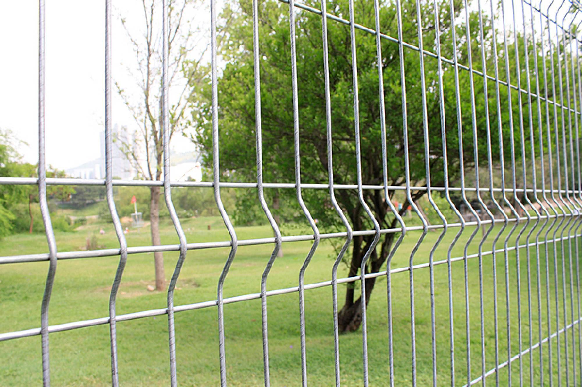 laikinos-tvoros-nuoma