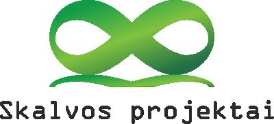 skalvos-projektai-logo